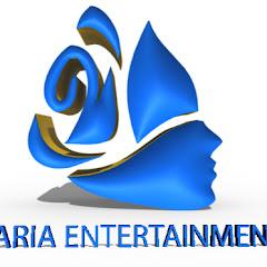 Faria Entertainment