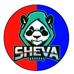 SHEVA CHANNEL