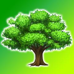 Refúgio Green