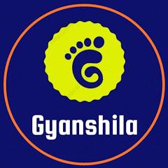 Gyanshila