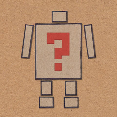 Cardboard Bots
