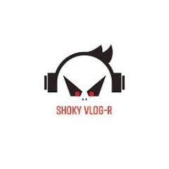 Shoky Vlog-R