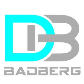 Daniel Badberg