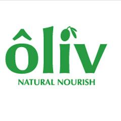 Ôliv Natural Nourish