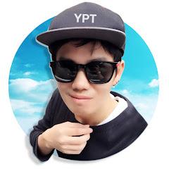 YPT travel