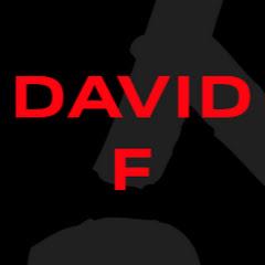David F - Brawl Stars