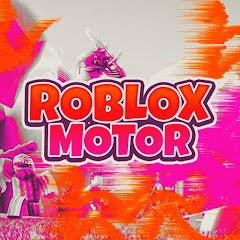 Roblox Motor