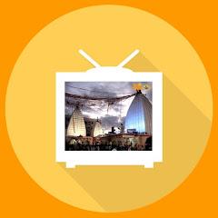 BabaDham. Tv
