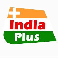 India Plus News
