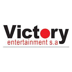 Victory TV