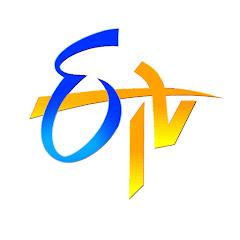 ETV Originals