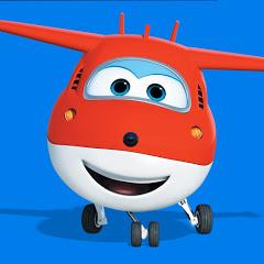 출동! 슈퍼윙스/Super Wings TV
