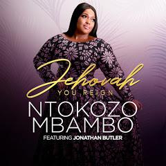 Ntokozo Mbambo - Topic
