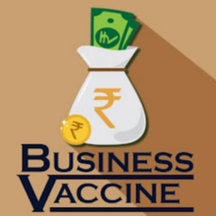 Business Vaccine