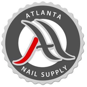 Atlanta Nail Supply