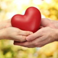 दिल की बात दिल से