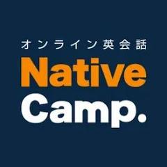 ネイティブキャンプ英会話 公式チャンネル