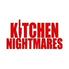 Kitchen Nightmares - Full Episodes