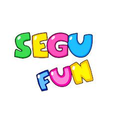 Segu Fun