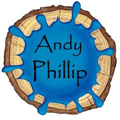 Andy Phillip