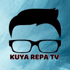 Kuya Repa TV