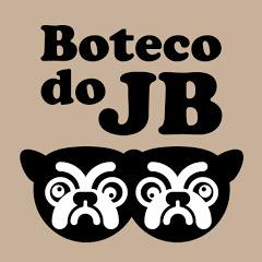 Boteco do JB