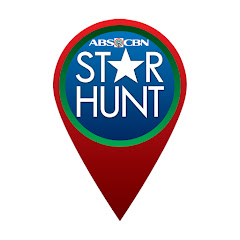 ABS-CBN Star Hunt