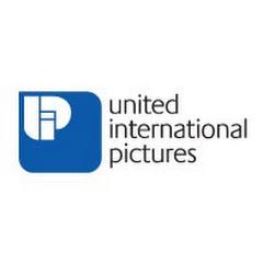 UIP Argentina