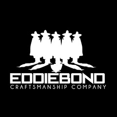 EDDIEBOND