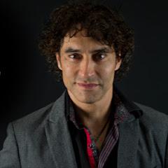 Dr. Anil Rajani