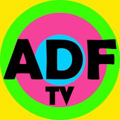 ANDEFA TV