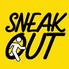 Sneak Out หนีเที่ยว