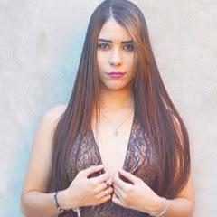 Larissa Sanches