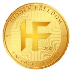 Hidden Freedom Investing