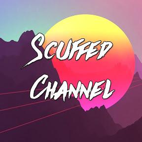 Scuffed Channel