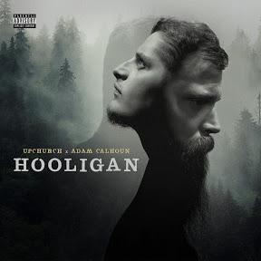Adam Calhoun - Topic