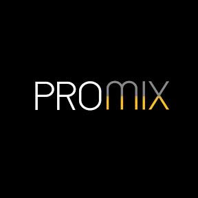 Promix Produções