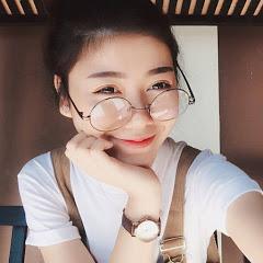 Priscilla Abby 蔡恩雨