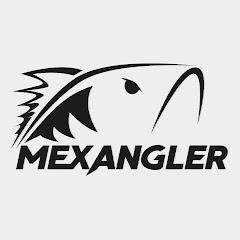 Mexangler