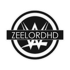ZeeLordHD