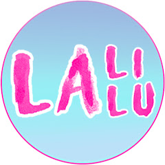 LaLiLu Indonesia