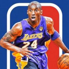 NBA Season