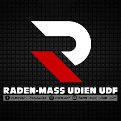 Raden-Mass Udien UDF