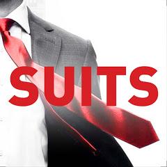 Suits Official