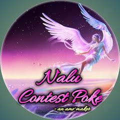 nalu contest poke