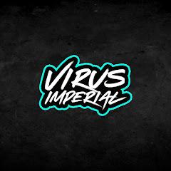 Virus Imperial