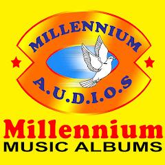 Millennium Music Albums