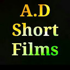 A.D short films