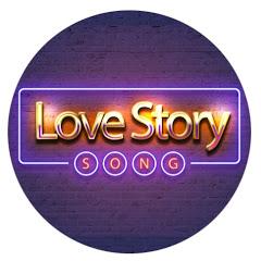 Sweet Love Story Mix