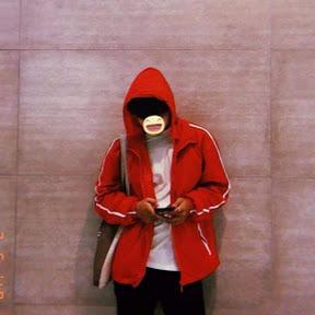 Crimson AT